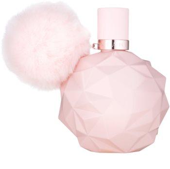 Ariana Grande Sweet Like Candy eau de parfum hölgyeknek 100 ml