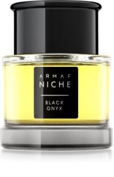 Armaf Black Onyx woda perfumowana unisex 90 ml