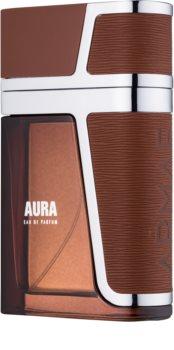 Armaf Aura eau de parfum mixte 100 ml
