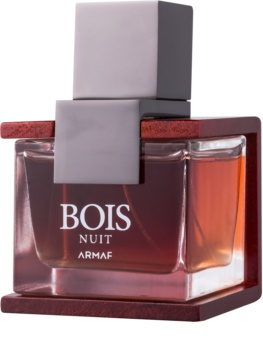 Armaf Bois Nuit Eau de Toilette for Men 100 ml