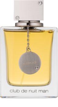 Armaf Club de Nuit Man toaletní voda pro muže 105 ml