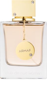 Armaf Club de Nuit Woman eau de parfum pour femme 105 ml