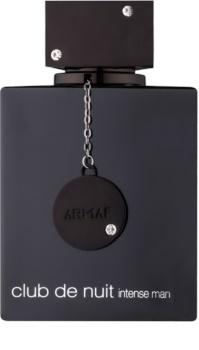 Armaf Club de Nuit Man Intense eau de toilette pentru barbati 105 ml