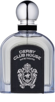 Armaf Derby Club House Eau de Toillete για άνδρες 100 μλ