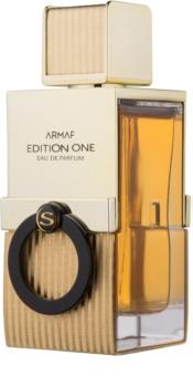 Armaf Edition One Women Eau de Parfum for Women