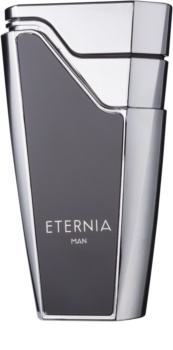 Armaf Eternia eau de toilette férfiaknak 80 ml