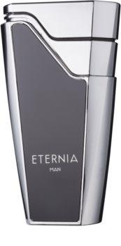 Armaf Eternia eau de toilette uraknak