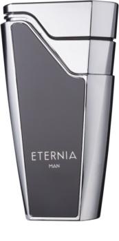 Armaf Eternia toaletná voda pre mužov 80 ml