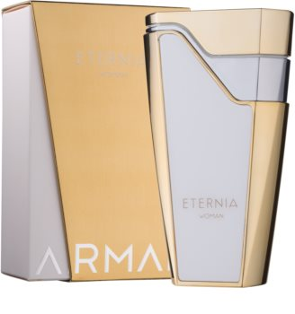 Armaf Eternia Eau de Toilette for Women 100 ml