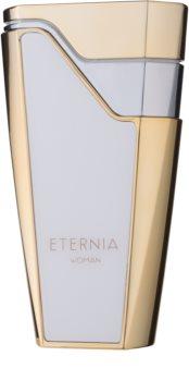 Armaf Eternia eau de toilette per donna 100 ml