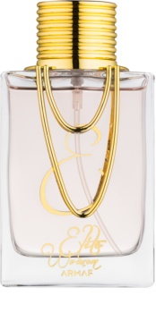 Armaf Elite Pink Eau de Parfum für Damen 84 ml