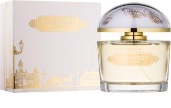 Armaf High Street eau de parfum pour femme 100 ml