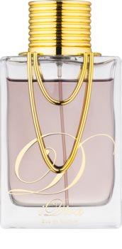 Armaf iDiva Eau de Parfum voor Vrouwen  84 ml