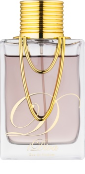 Armaf iDiva woda perfumowana dla kobiet 84 ml