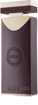 Armaf Italiano Donna Eau de Parfum για γυναίκες 100 μλ