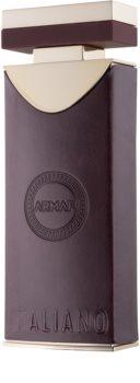 Armaf Italiano Donna Eau de Parfum for Women