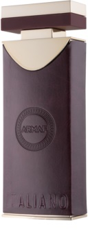 Armaf Italiano Donna parfémovaná voda pro ženy 100 ml