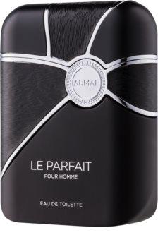 Armaf Le Parfait eau de toilette pentru bărbați 100 ml