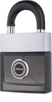 Armaf Opus Men toaletná voda pre mužov 100 ml
