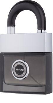 Armaf Opus Men woda toaletowa dla mężczyzn 100 ml
