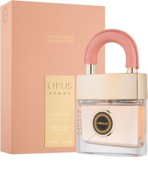 Armaf Opus Women Eau de Parfum for Women 100 ml