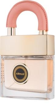 Armaf Opus Women eau de parfum para mujer 100 ml