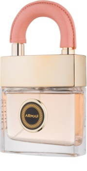 Armaf Opus Women eau de parfum per donna 100 ml