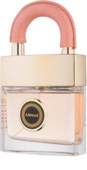 Armaf Opus Women eau de parfum pour femme 100 ml