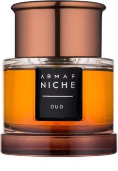 Armaf Oud Eau de Toilette unisex 90 ml