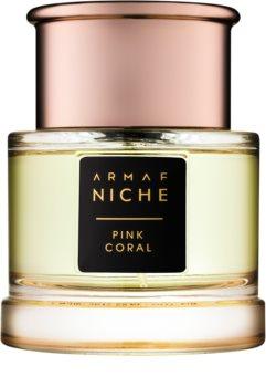 Armaf Pink Coral Eau de Parfum for Women
