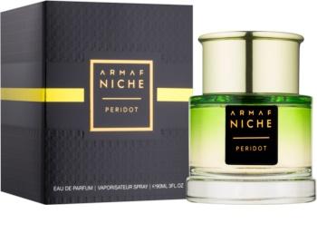 Armaf Peridot parfemska voda uniseks 90 ml