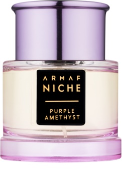 Armaf Purple Amethyst parfumska voda za ženske
