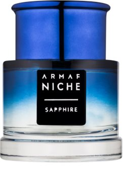 Armaf Sapphire eau de parfum mixte 90 ml