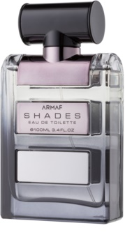 Armaf Shades eau de toillete για άντρες 100 μλ
