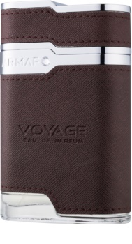 Armaf Voyage Brown Eau de Parfum voor Mannen 100 ml