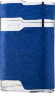 Armaf Voyage Blue parfémovaná voda pro muže 100 ml