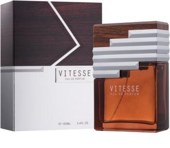 Armaf Vitesse Eau de Parfum Herren 100 ml