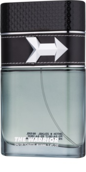 Armaf The Warrior eau de toilette pour homme 100 ml