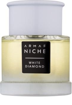 Armaf White Diamond eau de parfum για άντρες 90 μλ