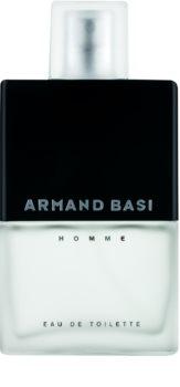 Armand Basi Homme toaletní voda pro muže 75 ml