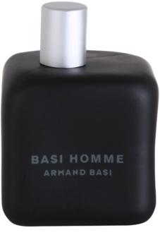 Armand Basi Basi Homme eau de toilette férfiaknak 125 ml
