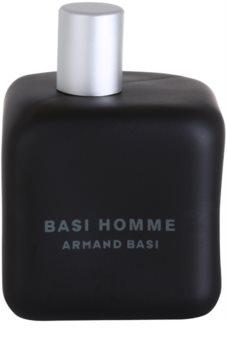Armand Basi Basi Homme toaletna voda za muškarce 125 ml