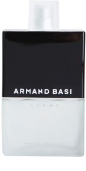 Armand Basi Homme Eau de Toillete για άνδρες 125 μλ