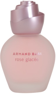 Armand Basi Rose Glacee toaletna voda za žene 100 ml