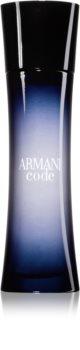 Armani Code Eau de Parfum für Damen 30 ml