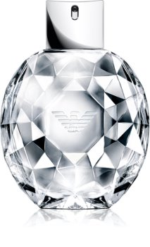 Armani Emporio Diamonds парфумована вода для жінок 100 мл