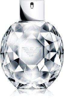 Armani Emporio Diamonds Eau de Parfum für Damen 100 ml