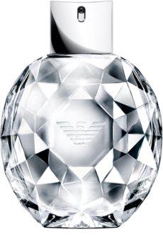 Armani Emporio Diamonds eau de parfum pour femme 100 ml
