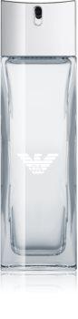 Armani Emporio Diamonds for Men woda toaletowa dla mężczyzn 75 ml
