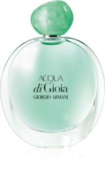Armani Acqua di Gioia eau de parfum hölgyeknek 100 ml